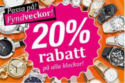 Erbjudanden från Guldfynd i Västerås