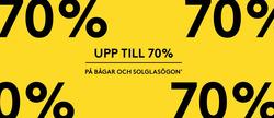 Erbjudanden från Synsam i Stockholm