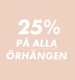 Erbjudanden från Glitter i Helsingborg
