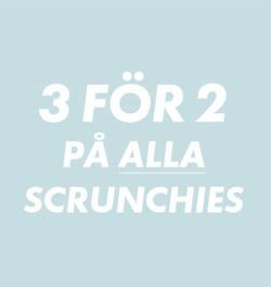 Erbjudanden från Glitter i Stockholm