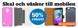 Erbjudanden från Kjell & Company i Borås