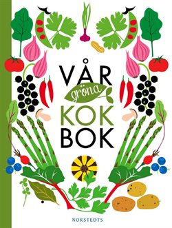 Coop-katalog i Stockholm ( Har gått ut )