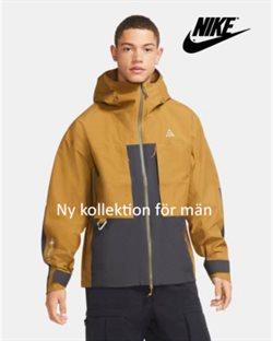 Erbjudanden i kategorin Ny i Nike