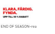 Adidas-kupong i Jönköping ( 11 dagar kvar )