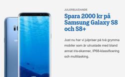 Erbjudanden från Tele2 i Jönköping