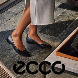 Ecco-katalog ( 4 dagar kvar )