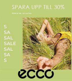 Ecco-katalog ( Mer än en månad)
