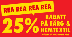 Erbjudanden från ÖoB i Åkersberga