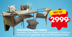 Erbjudanden från ÖoB i Flensburg