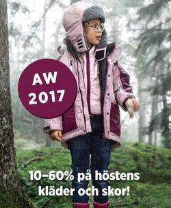 Erbjudanden från Jollyroom i Stockholm