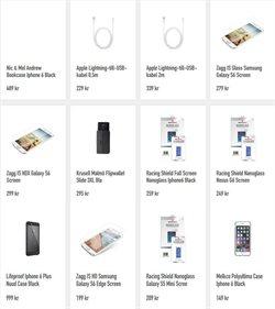 USB-minne erbjudanden i Audio Video katalogen i Stockholm