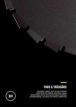 Swedol-katalog ( Mer än en månad )