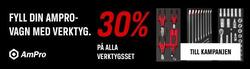 Swedol-kupong i Stockholm ( 7 dagar kvar )