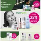 Lloyds Apotek-katalog ( 4 dagar kvar )