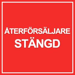 Böcker och kontor erbjudanden i Gallerix katalogen i Lund (Skåne)