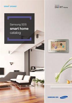 Samsung-katalog ( 10 dagar kvar )