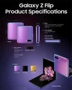 Samsung-katalog ( 9 dagar kvar)