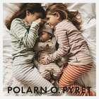 Polarn O. Pyret-katalog ( Har gått ut )