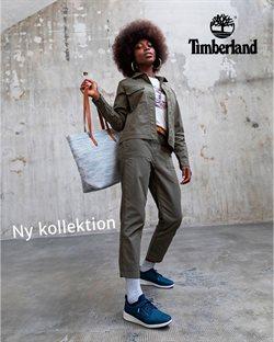 Timberland-katalog ( 20 dagar kvar )