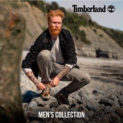 Erbjudanden från Timberland i Timberland ( 3 dagar kvar)
