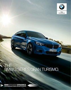 Erbjudanden från Tomte i BMW ( Mer än en månad)