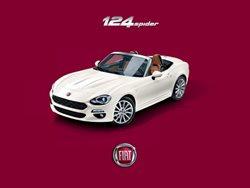 Fiat-katalog i Stockholm ( Har gått ut )