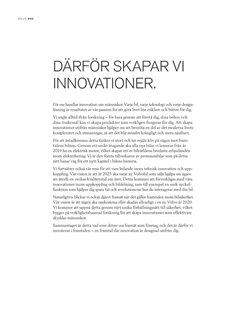 Erbjudanden i kategorin Bilsäkerhet i Volvo
