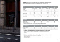 Erbjudanden från HP i Volvo ( Mer än en månad)