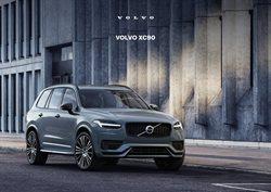 Volvo-katalog ( 2 dagar sedan )