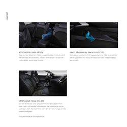 Erbjudanden från Bilar och Motor i Kia ( Mer än en månad )