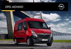 Opel-katalog ( Har gått ut )