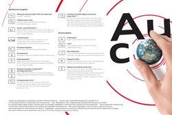 Erbjudanden i kategorin Gps i Audi