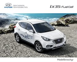 Erbjudanden från Hyundai i Uddevalla