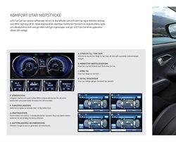 Erbjudanden i kategorin Generator i Hyundai