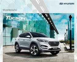 Erbjudanden från Hyundai i Sollentuna