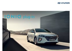 Hyundai-katalog i Sundbyberg ( Mer än en månad )