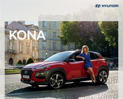 Bilar och Motor erbjudanden i Hyundai katalogen i Jönköping ( Mer än en månad )