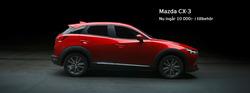 Erbjudanden från Mazda i Stockholm