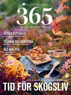Sport erbjudanden i Naturkompaniet katalogen i Karlstad ( 21 dagar kvar )