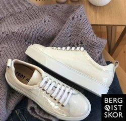 Bergqvist Skor-katalog ( 6 dagar kvar )