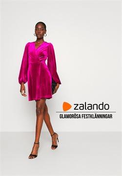 Erbjudanden i kategorin Klänningar i Zalando