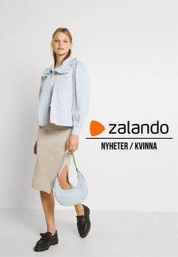 Erbjudanden från Zalando i Zalando ( 30 dagar kvar)