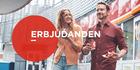 Circle K-kupong i Östhammar ( Mer än en månad )
