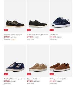 Erbjudanden från Ralph Lauren i Din sko ( 11 dagar kvar)