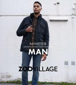 Erbjudanden från Zoovillage i Zoovillage ( Mer än en månad)