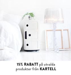 Erbjudanden från Rum 21 i Stockholm
