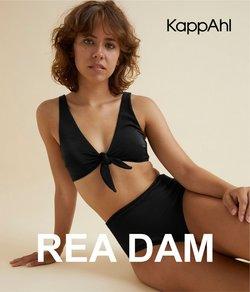 KappAhl-katalog ( 18 dagar kvar)