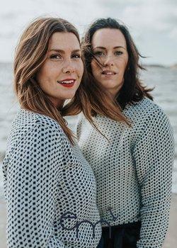Emma och Malena-katalog ( 25 dagar kvar )