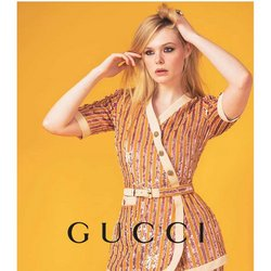 Erbjudanden från Gucci i Gucci ( Går ut idag)