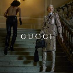 Erbjudanden från Gucci i Gucci ( Mer än en månad)